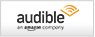 Buy The Diabolic from Audible