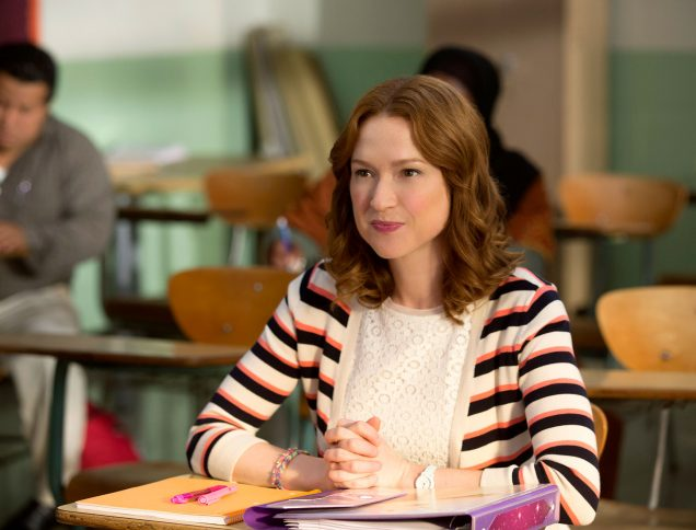 Ellie_Kemper_My_Squirrel_Days