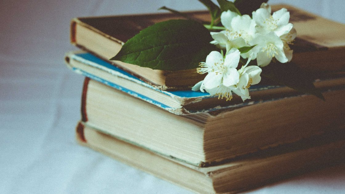 10 Short Reads for the Shortest Month of the Year