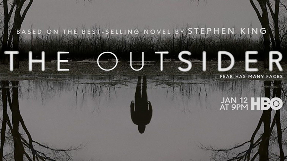 The-Outsider-1120x630