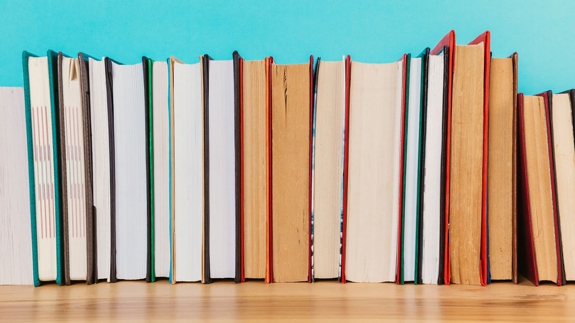 My Latinx Book List: 6 Contemporary Books Everyone Should Read | Get Literary