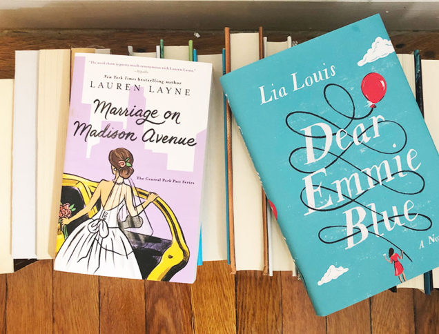 Friends to Lovers Trope books