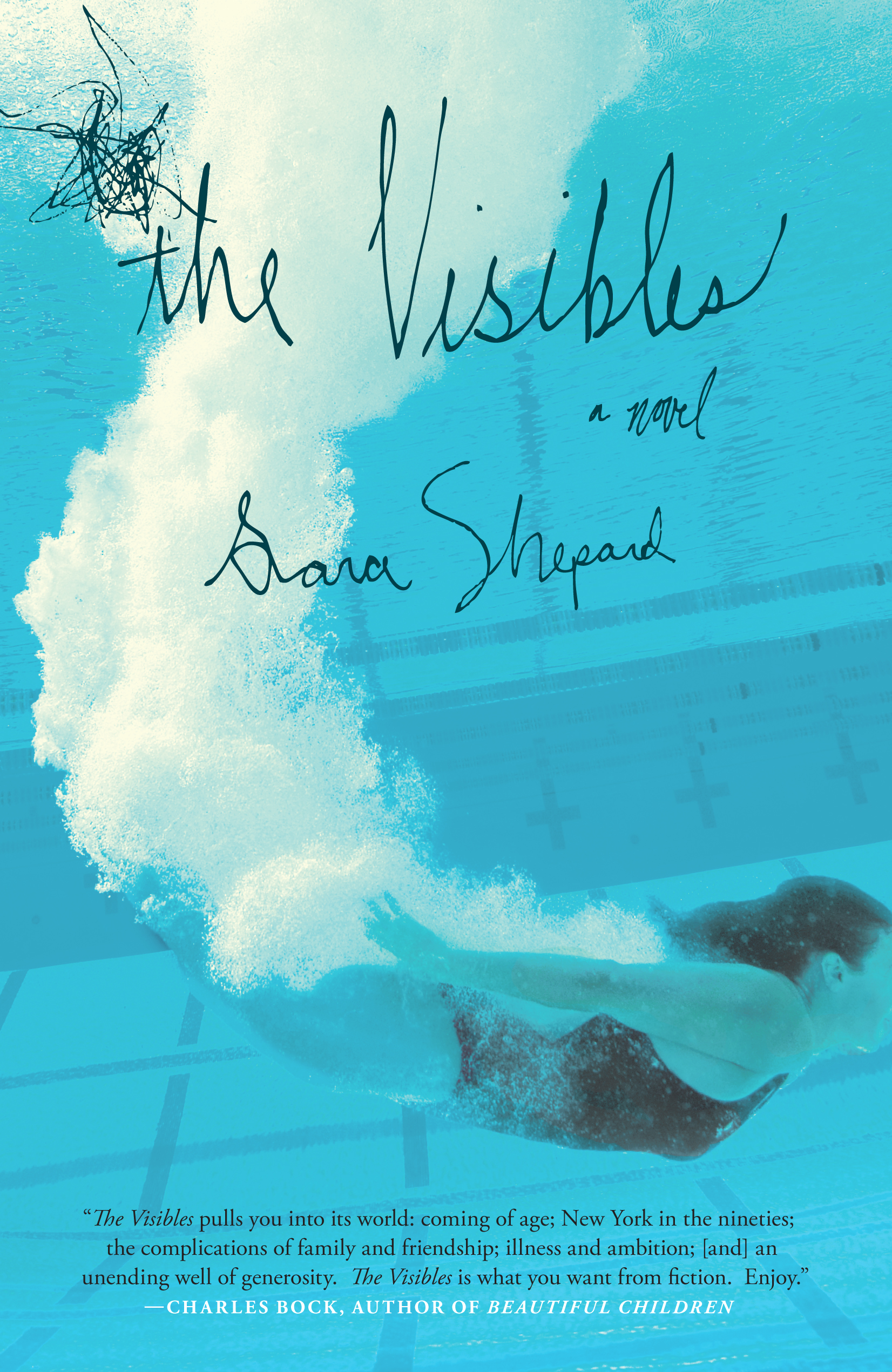 The Visibles